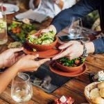 Confira todos os passos para abrir um restaurante vegetariano de sucesso