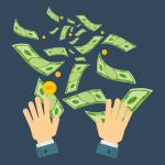 Entenda o que é capital de giro e sua importância para abrir um negócio