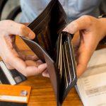 5 dicas para sair das dívidas e conseguir abrir seu negócio!