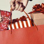 Sazonalidade de vendas: Como utilizá-la a seu favor para vender mais!