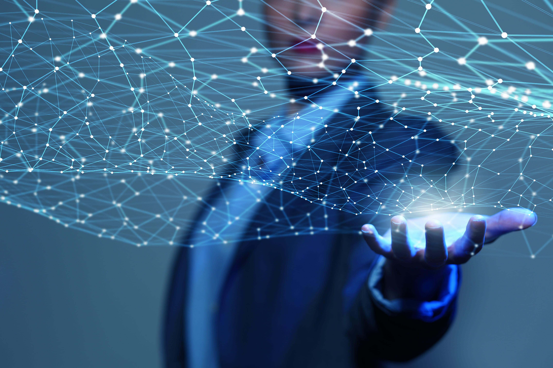 Imagem da inovação tecnológica que ajuda na cultura de inovação do escritório de contabilidade