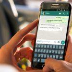 WhatsApp Business já está disponível! Saiba como utilizá-lo em seu negócio