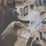 Você sabe como administrar uma empresa corretamente? Confira algumas dicas