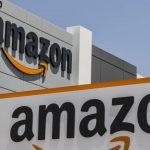 Amazon incentiva empreendedores no início do próprio negócio