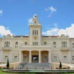 Imagem de um ponto turístico da cidade para quem deseja escolher um escritório de contabilidade em Araguari