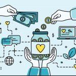 5 dicas de como conseguir dinheiro para abrir sua própria empresa