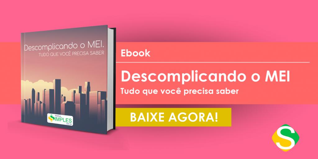Banner do Ebook que contém um passo a passo dos prazos do MEI