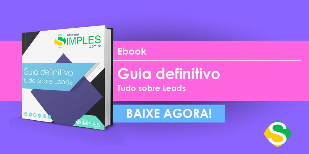 banner do ebook guia de leads