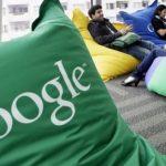 Padrão Google: Como transformar sua empresa no melhor lugar para se trabalhar!