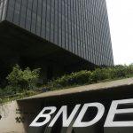 BNDES lançou programa de incentivo a startups