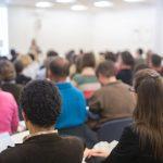Cursos para contadores – Confira algumas dicas de especialização para esses profissionais