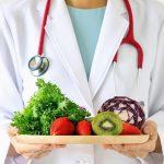 Confira os 8 passos iniciais para abrir uma clínica de nutrição de sucesso