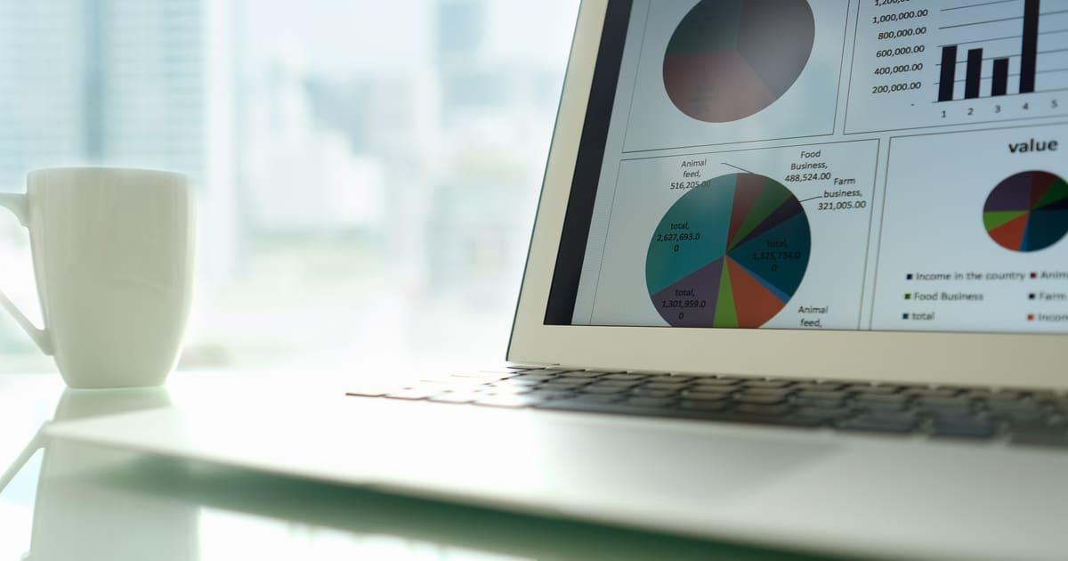 Foto de um dos programas contábeis que está disponível para que o profissional de contabilidade use em seu escritório