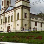 Imagem da igreja da cidade para quem deseja escolher um escritório de contabilidade em São Gonçalo