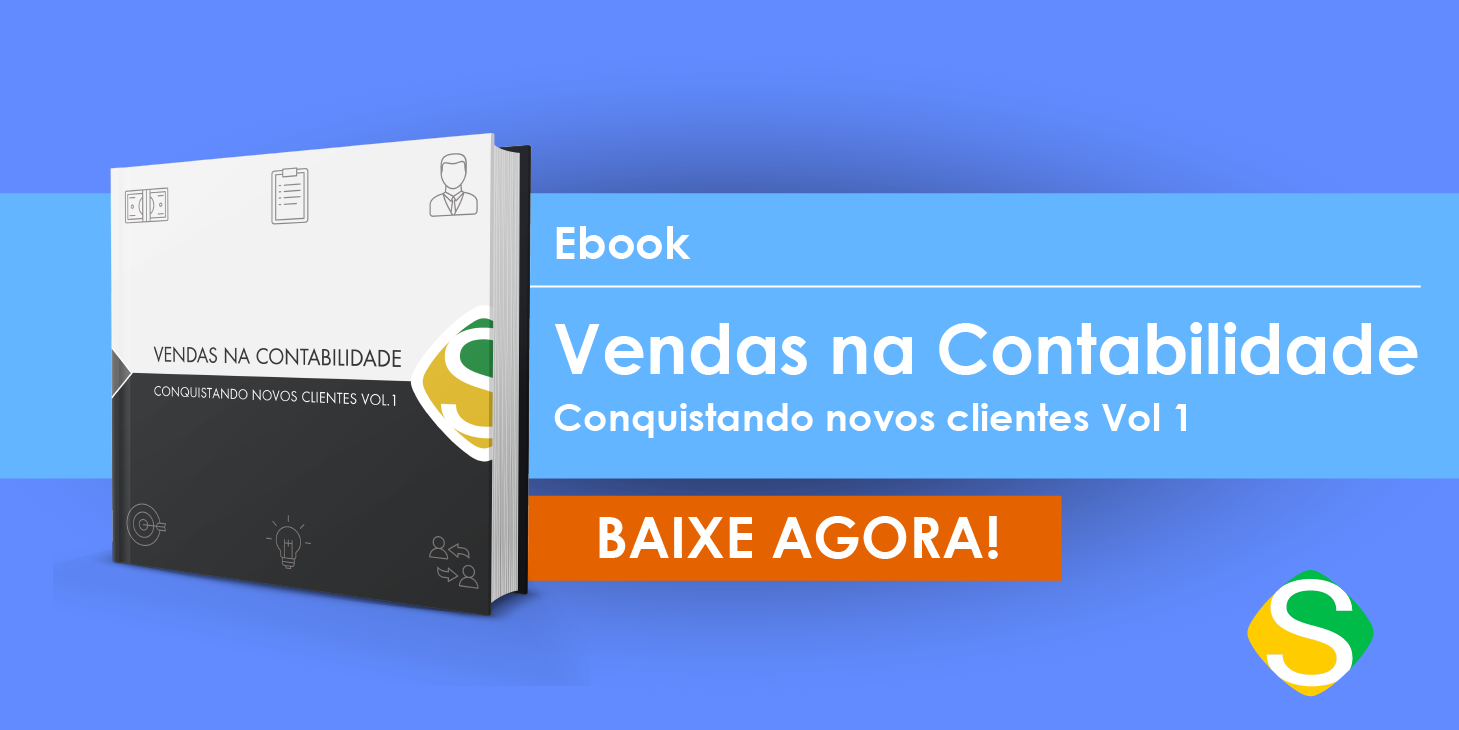 Banner do ebook ebook vendas na contabilidade