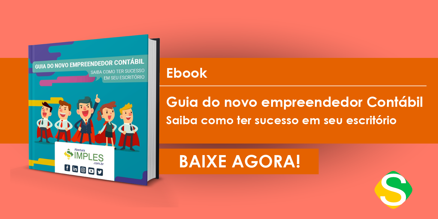 banner do ebook guia do empreendedor contábil
