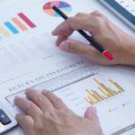 7 indicadores de negócios essenciais para bons relatórios contábeis
