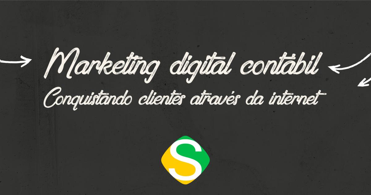 thum que mostra porque marketing digital é importante
