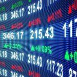 Tudo o que você precisa saber sobre bolsa de valores!