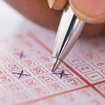 Descubra como abrir uma casa lotérica em sua cidade e tenha muito sucesso!