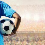 Empreendedorismo – Trading esportivo como oportunidade de negócio!
