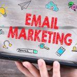 Quer utilizar a estratégia de email marketing para a sua empresa? Então confira essas 7 dicas para fazer de forma criativa!