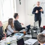 Para apoiar o empreendedorismo, MCTIC lança mais um programa de incentivo denominado Programa Centelha.