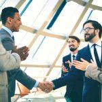 Conquiste mais clientes com o método de Spin Selling para contadores