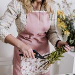 Descubra quais são os primeiros passos para abrir uma floricultura online!
