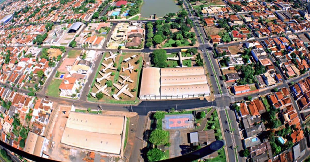 Cidade de Bebedouro - Saiba como abrir empresa em Bebedouro