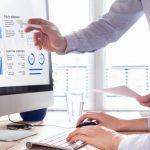 Saiba o que são Fintechs e como elas podem auxiliar seu negócio