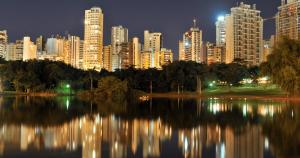 abrir empresa em Goiânia