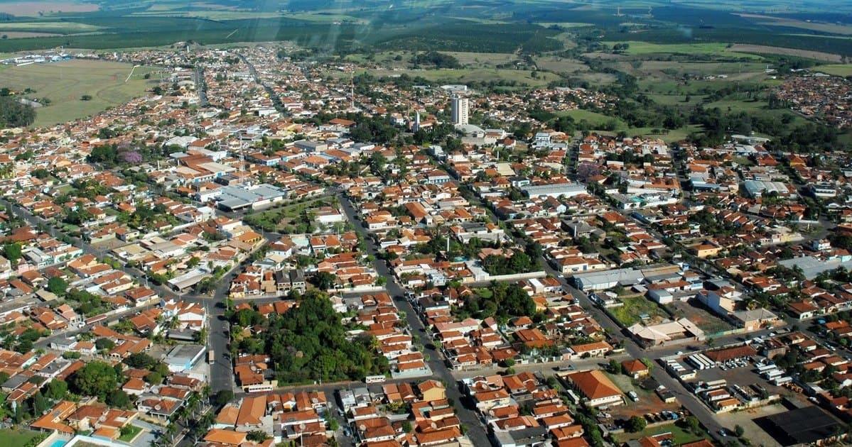 contabilidade em monte azul paulista
