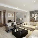 Saiba como montar um serviço de decoração de ambientes e empreenda na sua cidade!