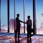 As maiores empresas de contabilidade podem ser desmembradas – Entenda o que está acontecendo