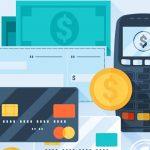 Qual é e como escolher a melhor condição de pagamento para oferecer na minha empresa?