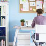 Saiba como fazer a gestão dos colaboradores home office da sua empresa!