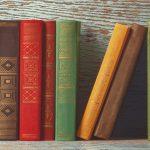 10 livros sobre finanças que todo empreendedor deve ler para conquistar o sucesso financeiro.