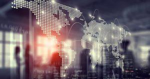 conceito de contabilidade internacional