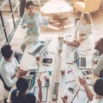 O mercado de coworkings cresce e é o novo queridinho dos empreendedores brasileiros. Confira!
