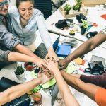 Você está em busca de um espaço colaborativo que incentive jovens empreendedores? Então confira aqui!