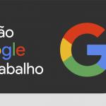 thumbnail do padrão google de trabalho
