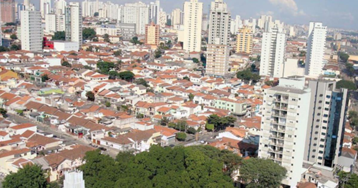 Abrir empresa no Belenzinho em São Paulo