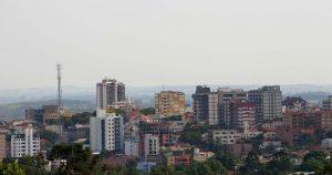 foto da cidade, representando como abrir empresa em Ijuí