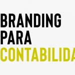 Branding para contadores