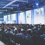 Saiba como foi o We Are Omie, um dos eventos mais transformadores para o empreendedorismo brasileiro!