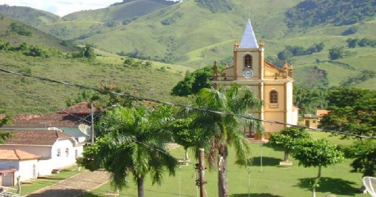 Abrir empresa em Santos Dumont