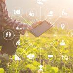 Contabilidade Rural - Imagem representativa de um empreendedor do agronegócio