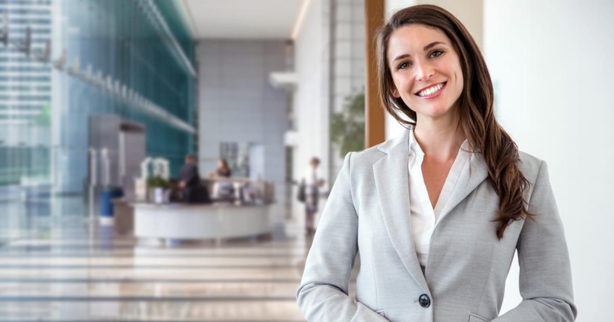 contabilidade para representante comercial