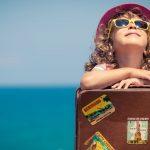 Que tal montar uma colônia de férias? Saiba como aqui!